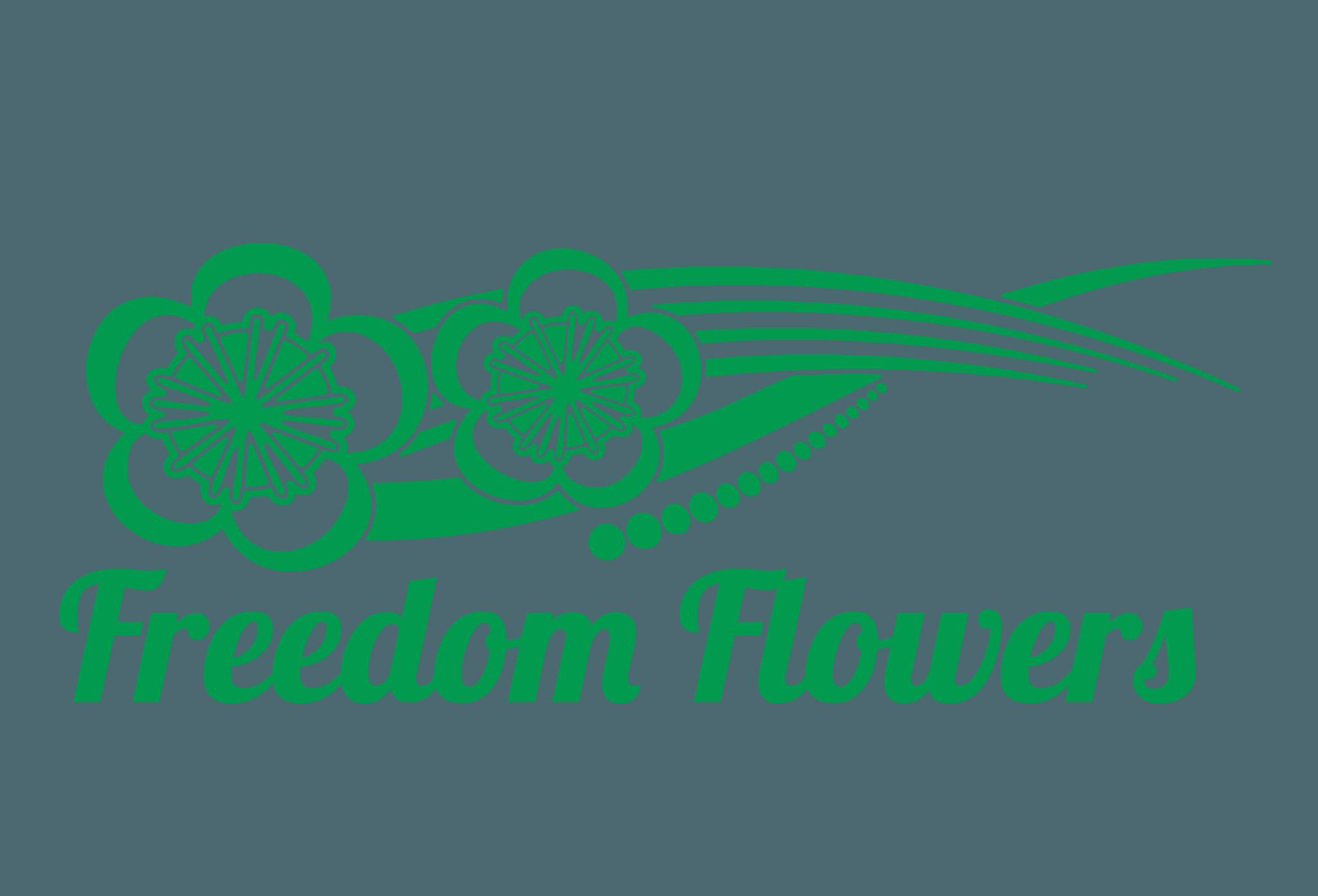Freedom Flowers®